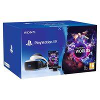 Комплект Sony PS VR Starter Pack...