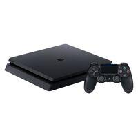 Игровая приставка Sony PlayStation 4 Slim 1TБ...