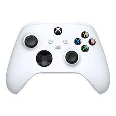 Геймпад Microsoft для Xbox Wireless