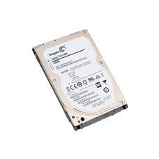 Жесткий диск Seagate 250 ГБ 2.5'' (вторичная сборка)