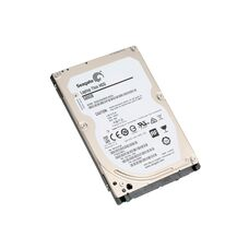Жесткий диск Seagate 500 ГБ 2.5''