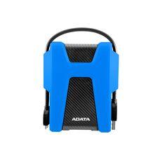 Портативный ЖД Adata HD680 1 ТБ