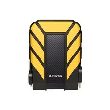 Портативный ЖД Adata HD710A Pro 1 ТБ