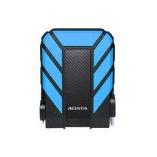 Накопитель Adata HD710A Pro 1 ТБ