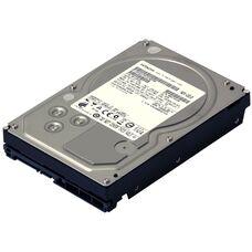 """Жесткий диск для ПК Hitachi Deskstar 7K3000 2 TБ 3.5"""" (вторичная сборка)"""