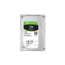 Жесткий диск для ПК Seagate BarraCuda™ 1 TБ 3.5''