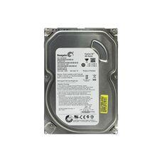 Жесткий диск для ПК Seagate BarraCuda™ 320 ГБ 3.5'' (вторичная сборка)