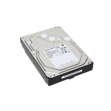 "Жесткий диск для ПК Toshiba 4 TБ 3.5"""