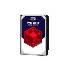 Жесткий диск для ПК WD Red™ 1 TБ 3.5''