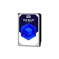 Жесткий диск для ПК WD Blue™ 320 ГБ 3.5'' (вторичная сборка)