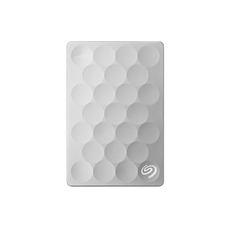 Портативный ЖД Seagate Backup Plus Ultra Slim 2.5 2ТБ