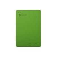 Накопитель Seagate Xbox 2.5 2ТБ