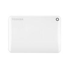 Накопитель Toshiba Canvio Advance 2ТБ