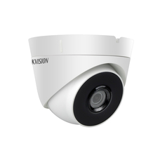 IP-камера Hikvision DS-2CD1341-I