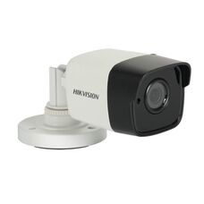 IP-камера Hikvision DS-2CD1001-1