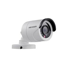IP-камера Hikvision DS-2CD2020-I