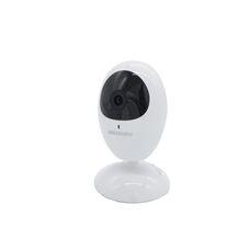 IP-камера HIKVISION DS2CV2U21FD-IW