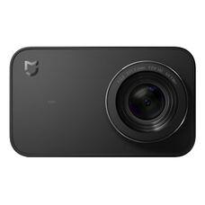 Камера Mi Action Camera 4K...