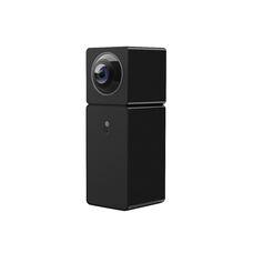 Камера видеонаблюдения Hualai Xiaofang Smart Dual Camera 360°...