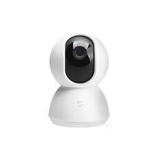 Камера видеонаблюдения Mi Home Security 360°...