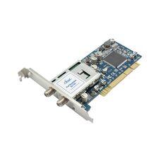 PCI-карта DVB-S2 Prof Revolution 7301