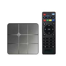 Тюнер Next Smart Box IPTV...