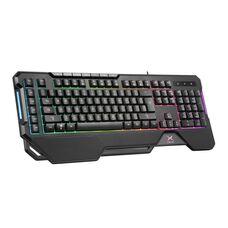 Клавиатура Delux K9600MU