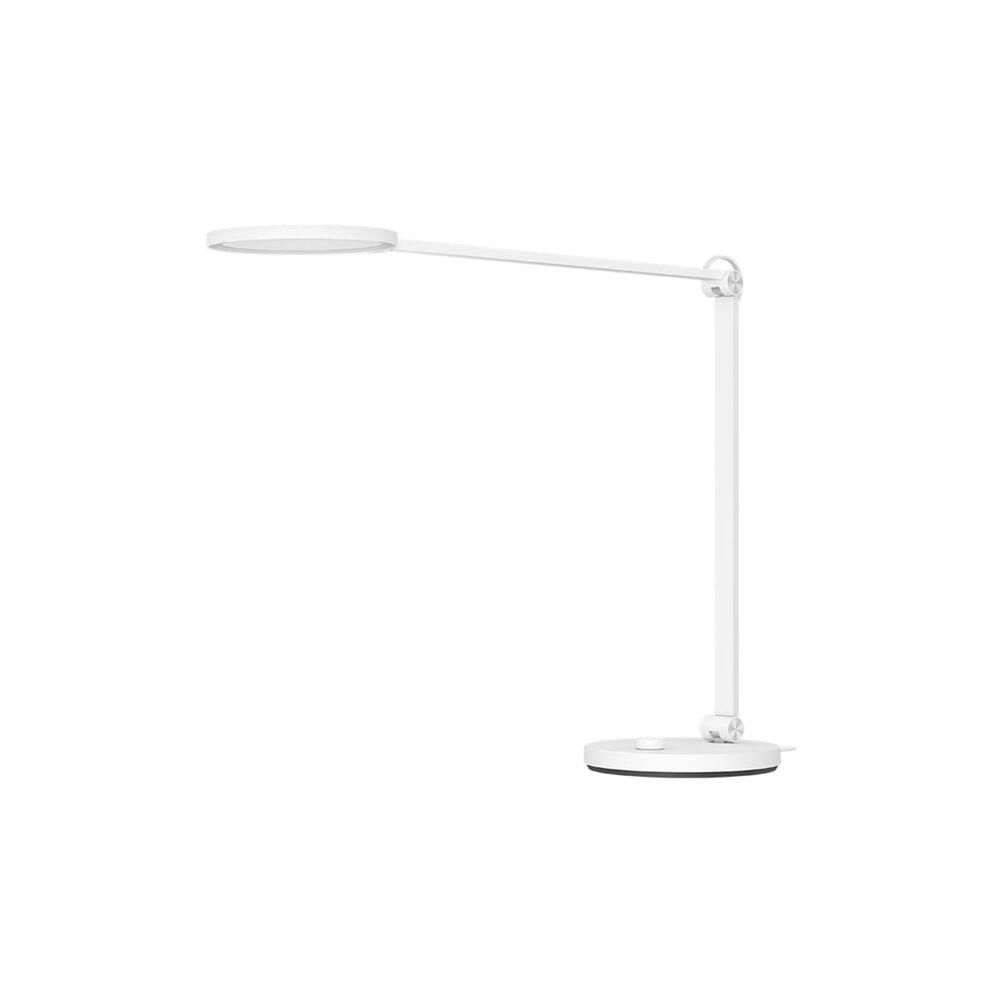 Лампа Mijia LED Lamp Pro