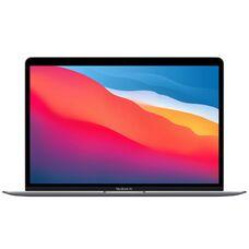 """MacBook Air 13"""" 2020"""