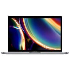 MacBook Pro 2020...
