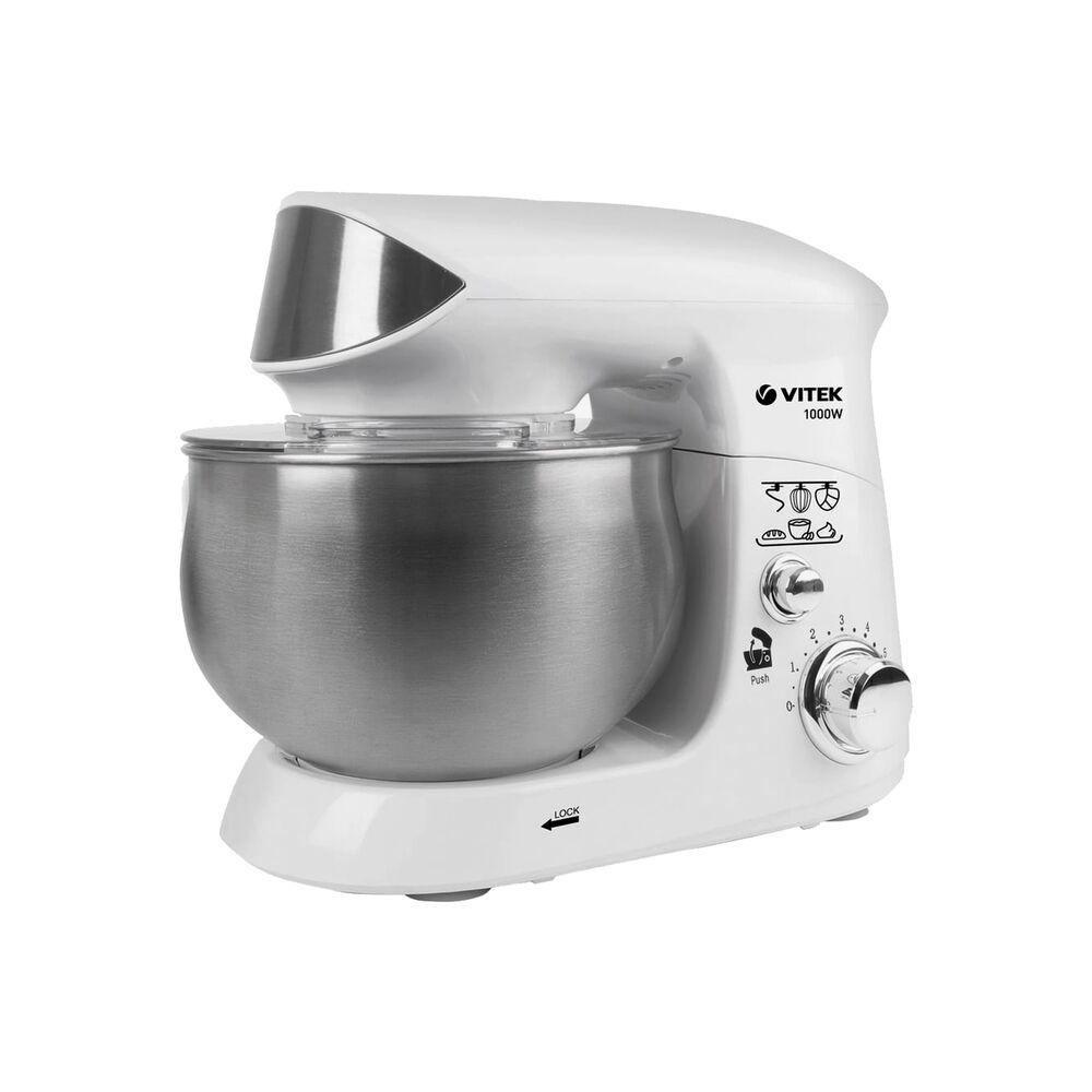 Кухонная машина Vitek VT-1444
