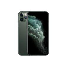 Смартфон Apple iPhone 11 Pro 4/64 ГБ
