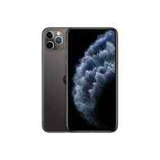 Смартфон Apple iPhone 11 Pro 4/256 ГБ