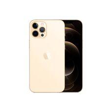 Смартфон Apple iPhone 12 Pro 6/256 ГБ