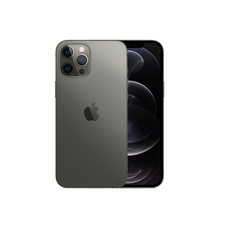 Смартфон Apple iPhone 12 Pro 6/128 ГБ