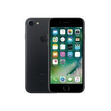 Смартфон Apple iPhone 7 2/32 ГБ