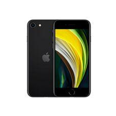 Смартфон Apple iPhone SE 3/128 ГБ