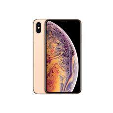 Смартфон Apple iPhone XS Max 4/256 ГБ