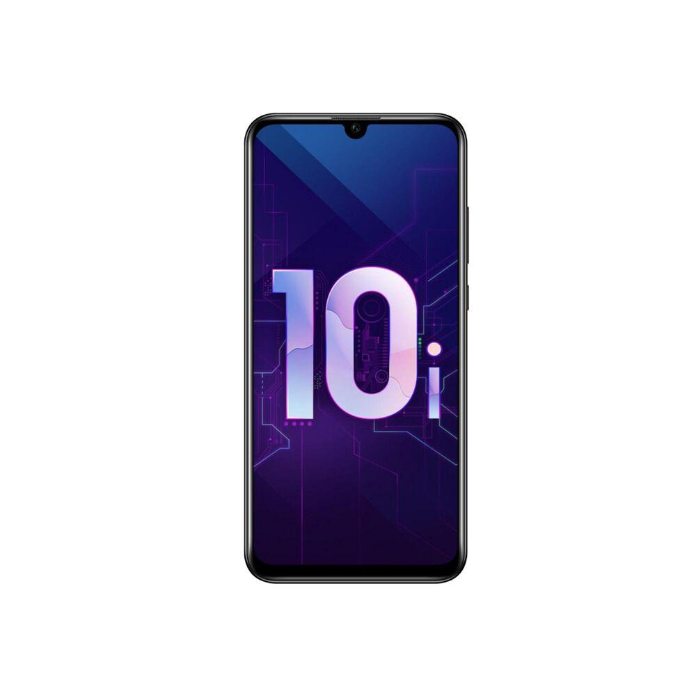 Смартфон Huawei Honor 10i 4/128 ГБ