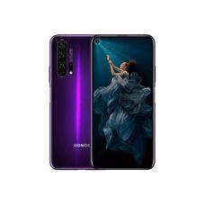 Смартфон Huawei Honor 20 Pro 8/256 ГБ
