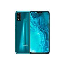 Смартфон Huawei Honor 9X Lite 4/128 ГБ
