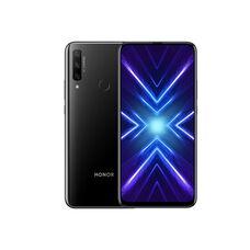 Смартфон Huawei Honor 9X 6/128 ГБ