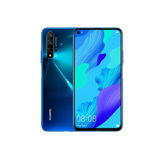 Смартфон Huawei Nova 5T 6/126 ГБ