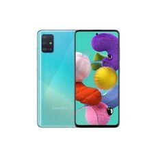 Смартфон Samsung Galaxy A51 4/64 ГБ...