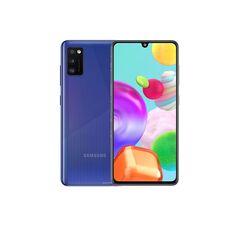 Смартфон Samsung Galaxy A41 4/64 ГБ...