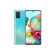 Смартфон Samsung Galaxy A71 6/128 ГБ...