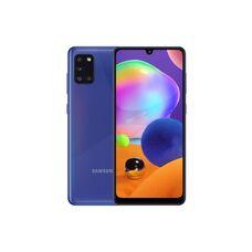 Смартфон Samsung Galaxy A31 4/64 ГБ...