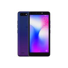 Смартфон Tecno Pop 2 F - 1/16 ГБ