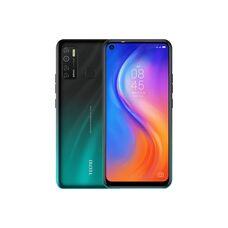Смартфон Tecno Spark 5 Pro - 4/64 ГБ