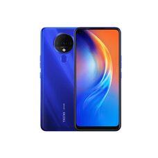 Смартфон Tecno Spark 6 - 4/128 ГБ